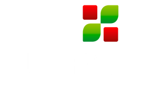 luciana_residencial_white.png