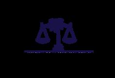 Logo_02_Transparent.png