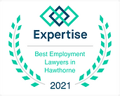 ca_hawthorne_employment-lawyers_2021.png