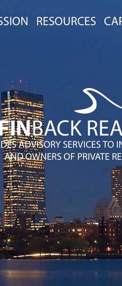 Finback Real Estate
