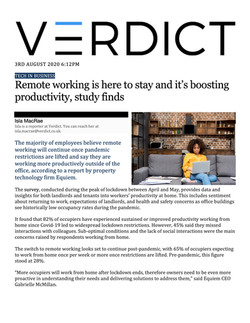 VERDICT,_Remote_working_is_here_to_stay_