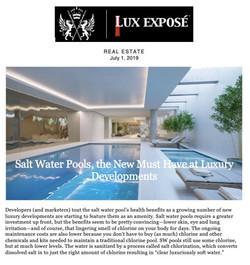 Lux Expose
