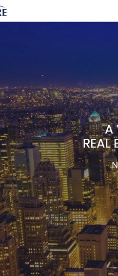 Asia Capital Real Estate (ACRE)