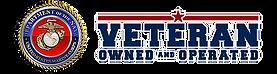 veteran-owned-business-png-1-copy.webp