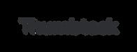 Thumbtack_logo_black_RGB.png