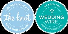 wedding-dance-nyc-badges.png