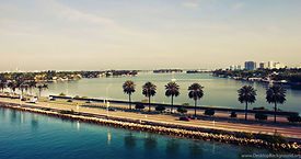 679018_miami-wallpapers-the-city-skyline