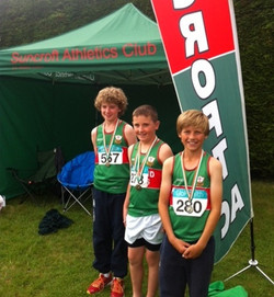 All Ireland Gold Medalists_1