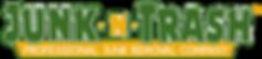 Junk n Trash Logo 3.png