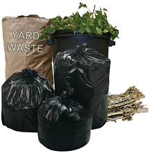 Yard Waste.png