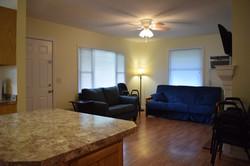 26 - Sitting Area