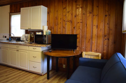 24 - Sitting Area
