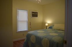 26 - 3rd Queen Bed
