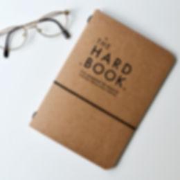 HardBook.jpg