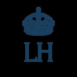 Lo and Hana Logo1.png
