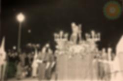 Cofradía 1953.png