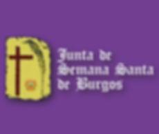Logo Junta Semana Santa de Burgos.jpg