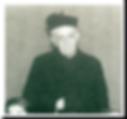 Padre Cándido Marín SJ.png