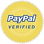 PayPal-Verified-Seal1.png