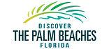 Discover-The-Palm-BeachesLogo-Tim-Byrd[1