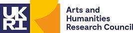 UKRI_AHR_Council-Logo_Horiz-CMYK.jpg