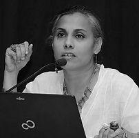 Sharmila Samant web.jpg