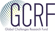 GCRF_Full_colour (1).png