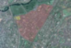 Dharavi map_web.jpg