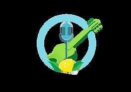 Lemonade Marketing Artistas