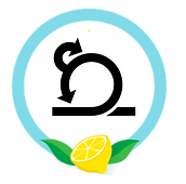Lemonade School Scrum
