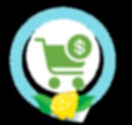 E-commerce Lemonade School
