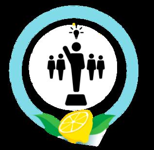 Vídeo On Line Marketing - Lemonade School