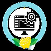 gestão_de_projetos.png