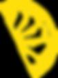 Cópia de Vector Smart Object-3.png