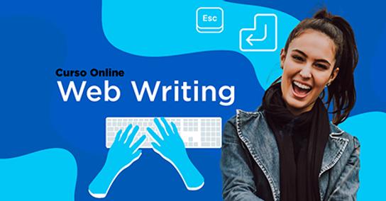 V2_Web Writings_facebook_1200x628.png