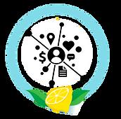 Lemonade Customer Experience