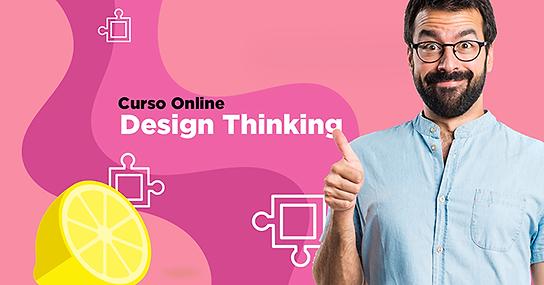 V6_3design_thinking_facebook_1200x628.pn