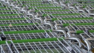 7 dicas para iniciar um e-commerce.