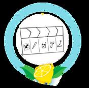 Lemonade School Design Sprint