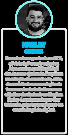harleyGomes.png