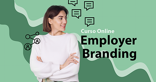 Employer Branding_facebook_1200x628 2.png