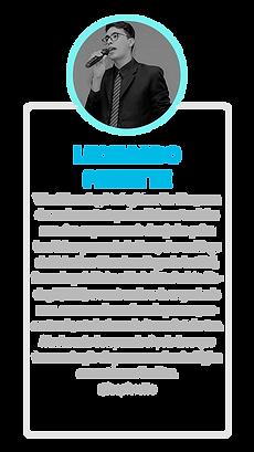 leonardoPierette.png