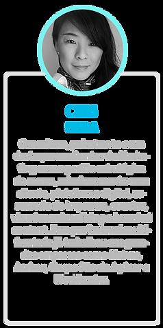 crisUeda.png