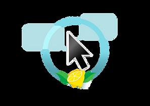 Lemonade Marketing Digital