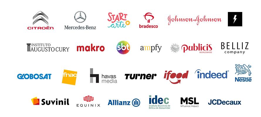 partner-logos.png