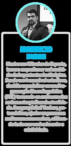 mauricioDuran.png