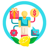 icone-CUSTOMER_EXPERIENCE___GESTÃO_PROD