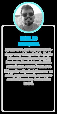 emilioMesquita.png