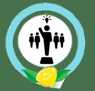PERSONAL BRANDING & EMPOWERMENT