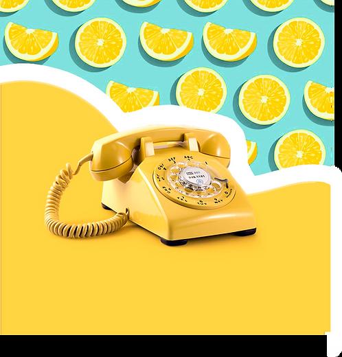 imgTelefone.png